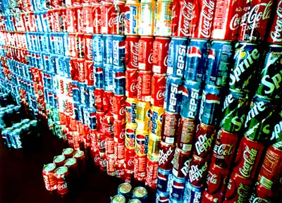 soft_drink-cans