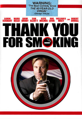 ThankYouforSmoking-BoxArtcropped
