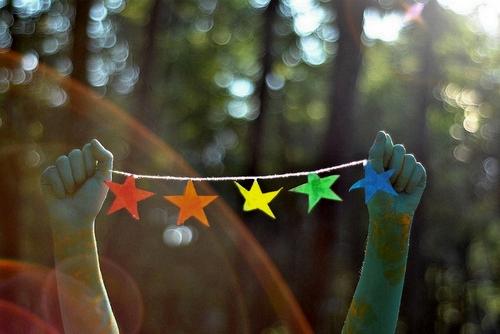 blue-green-hands-orange-photography-red-Favim.com-54069