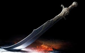 Sword-Fantasy-Weapon