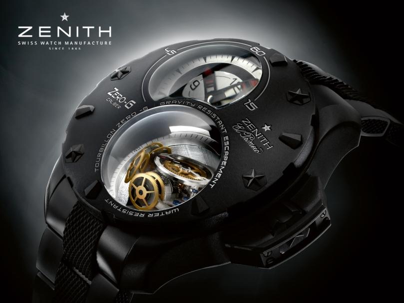 zenith-zero-g-caiber