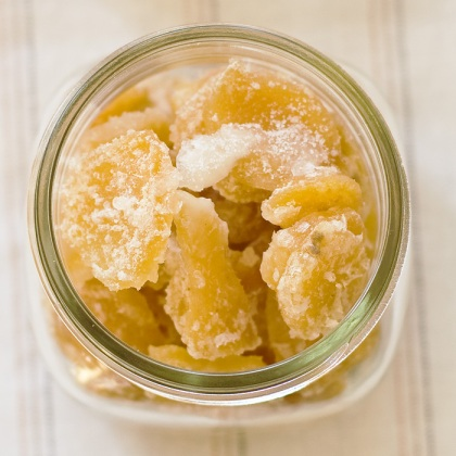ginger-candied-in-jar-web