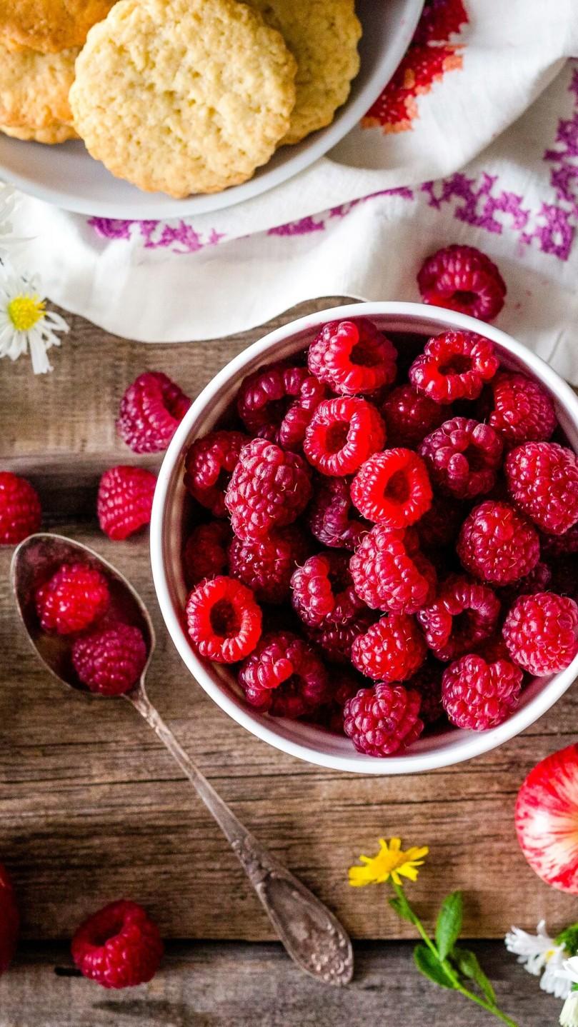 Fruit (6)_&_ddee927b-e63c-4cfc-85c0-c0a951b65f1a
